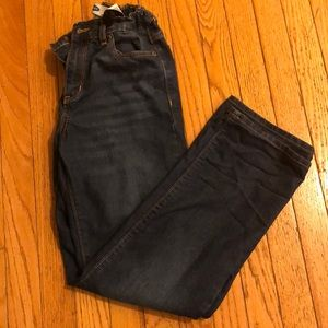 Old Navy Boy's Size 14 Jeans